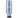 Pureology Strength Cure Blonde Conditioner 266ml   by Pureology