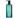 Shu Uemura Cleansing Oil Shampoo - Anti Oil Astringent Cleanser by Shu Uemura Art of Hair