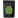 WelleCo SUPER ELIXIR Greens Pouch Refill 300g by WelleCo