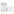 Cosmedix Normal Skin Essentials Kit by Cosmedix