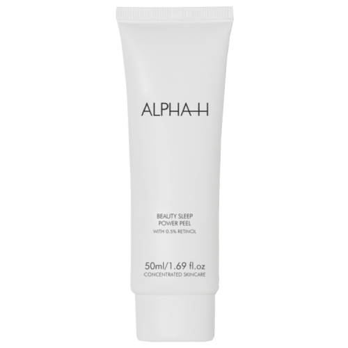 Alpha-H Beauty Sleep Power Peel by Alpha-H