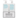 evo Dry Follicles Unite Buddies Duo 500ml by evo