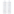 NAK Hair Volume Shampoo and Conditioner 500ml Duo by NAK Hair