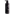 évolis Professional Reverse Hair Restoration Conditioner by évolis Professional