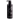évolis Professional Reverse Hair Restoration Conditioner