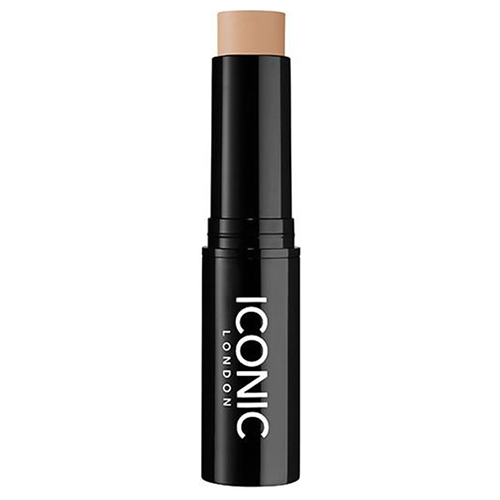 ICONIC London Pigment Foundation Stick by ICONIC London