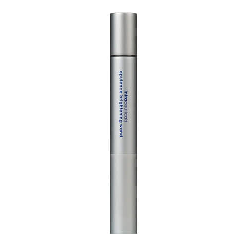 Intraceuticals Opulence Brightening Wand  by Intraceuticals