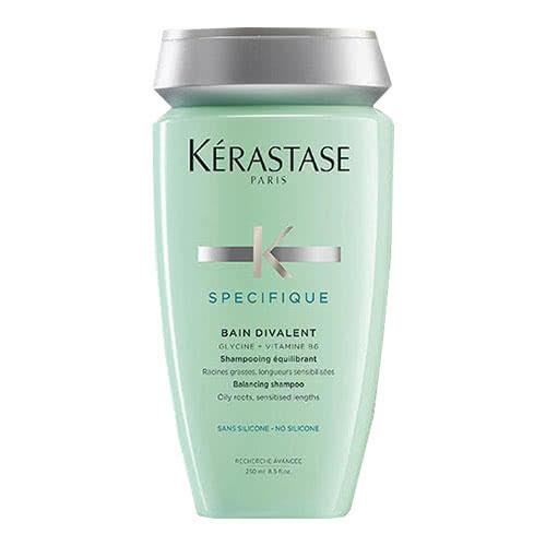 Kérastase Specifique Balancing Shampoo