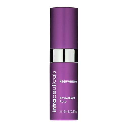 Intraceuticals Rejuvenate Revival Mist Rose by Intraceuticals