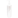 O&M Maintain the Mane Shampoo 1000ml by O&M Original & Mineral