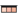 M.A.C Cosmetics Hyper Real Glow Palette - Flash + Awe by M.A.C Cosmetics