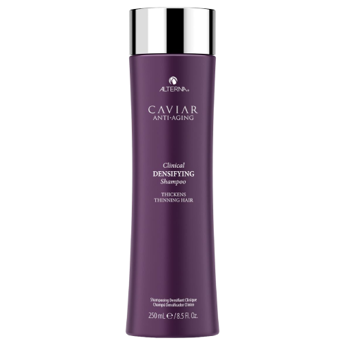 ALTERNA HAIR Clinical Densifying Shampoo 250ml by Alterna Hair