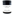 My Tribe Type Selfmade Greens + Glow 66g by My Tribe Type