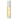 Biologi Bf Hydration Body Serum 50ml