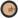Glo Skin Beauty Camouflage Oil-Free Concealer by Glo Skin Beauty