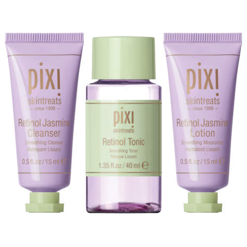 Pixi Best of Retinol by Pixi