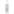 Christophe Robin Instant Volumising Mist with Rose by Christophe Robin