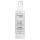 Christophe Robin Volumising Mist with Rose Extracts