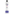 Nioxin 3D System 6 Cleanser Shampoo 1000ml by Nioxin