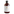 The Beauty Chef HYDRATION Inner Beauty Boost 500ml by The Beauty Chef