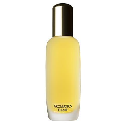 Clinique Aromatics Elixir Perfume Spray 25ml by Clinique