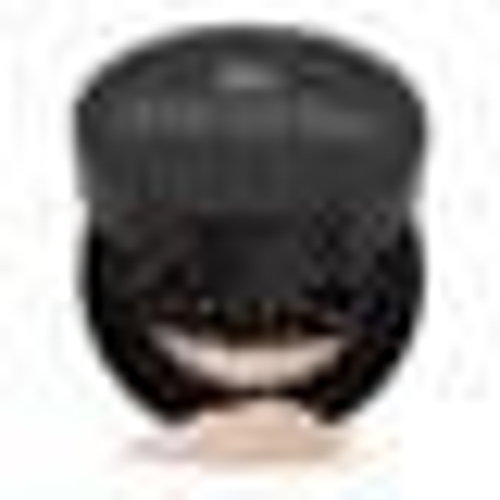 Designer Brands Natural Ground Minerals – Finishing Illuminator