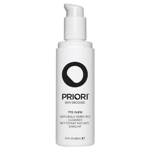 Priori TTC fx310 - Naturally Enriched Cleanser by PRIORI