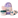 Coco & Eve Pamper Pals Kit by Coco & Eve