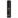 L'oreal Professionnel Hair Touch Up Brown 75ml  by L'Oreal Professionnel