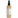 DISCIPLE Clean & Serene Face Wash 120ml by DISCIPLE