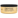 O&M Project Sukuroi Gold Smoothing Balm 100g by O&M Original & Mineral