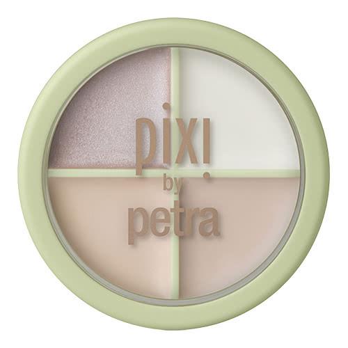 Pixi Eye Bright Kit by Pixi