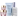 Estée Lauder Smooth + Glow For Refined, Radiant-Looking Skin Gift Set by Estée Lauder