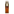 Clarins Double Serum 50ml by Clarins