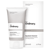 The Ordinary Squalane Cleanser 50ml