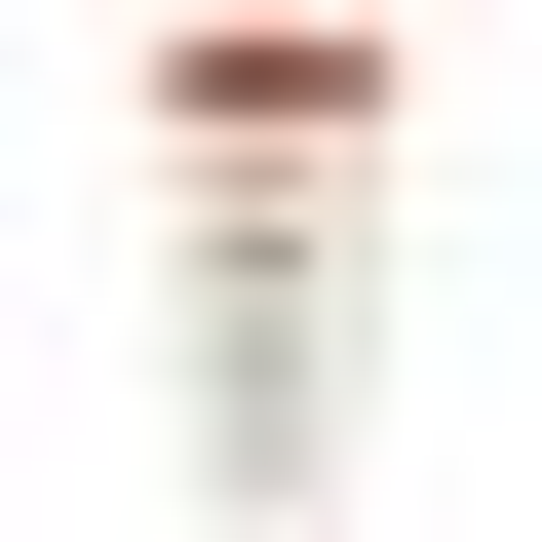 Kérastase Nutritive Irisome Bain Satin 2 Shampoo 250ml by Kérastase