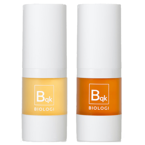 Biologi Bqk Radiance Duo by Biologi