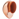 ICONIC London PRO-EVO Buffer Brush