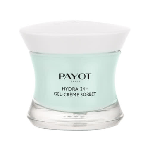 Payot Hydra24+ Gel Crème Sorbet by PAYOT