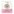 Face Inc Cat Nap Sheet Mask - Brightening