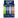 Dr Bronner Lip Balm - 4 Pack by undefined