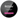 Maybelline Master Fix Setting + Perfecting Loose Powder by Maybelline