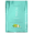 KORA Organics Noni Glow Skinfood With Prebiotics 30 Day Pack