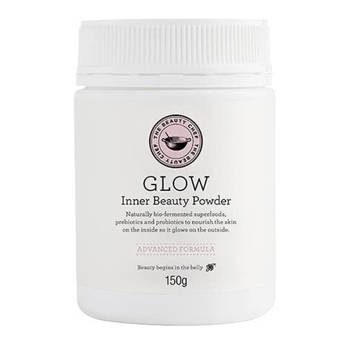The Beauty Chef Glow Inner Beauty Powder 150g