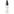 Edible Beauty Glowing Skin Smoothie Serum by Edible Beauty