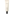 innisfree Matte Blur Primer 25ml by innisfree