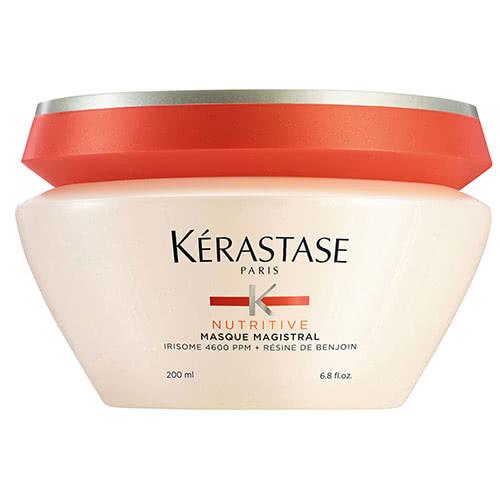 Kérastase Nutritive Magistral Masque 200ml by Kérastase