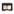 elf Translucent Mattifying Powder by elf Cosmetics