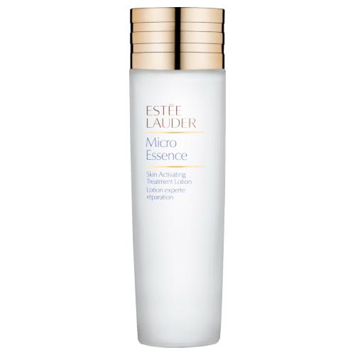 Estée Lauder Micro Essence Skin Activating Treatment Lotion 200ml by Estée Lauder