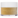 Napoleon Perdis Egyptian Ceremony Gold Peel-Off Mask by Napoleon Perdis